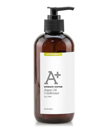 Argan Oil Conditioner
