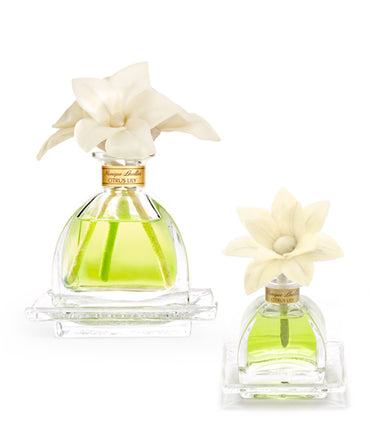 Monique Lhuillier Citrus Lily Diffuser Duo