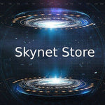 The Skynet Store
