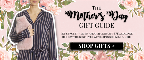 Shop mothers day gift ideas