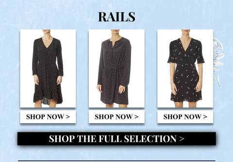 Shop new from Rails
