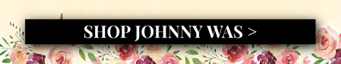shop johnny was