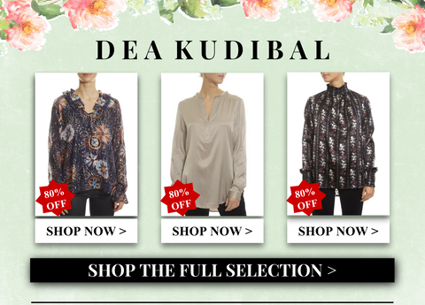 shop dea kudibal