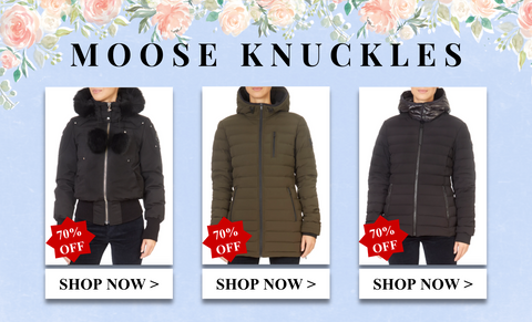 shop moose knuckles