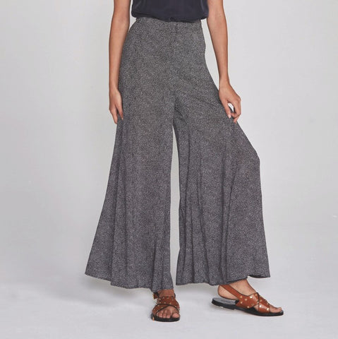 Auguste trousers