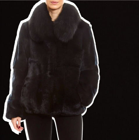 Shop Fur5Eight
