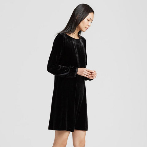Shop Eileen Fisher