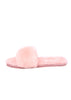 Luxury Sheepskin Slippers Fur5eight - Jessimara
