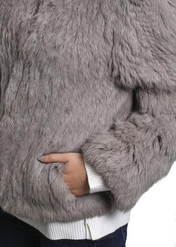 0940a4a29 Shop Fur Coats