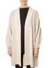 Cashew Long Cardigan | Jessimara London
