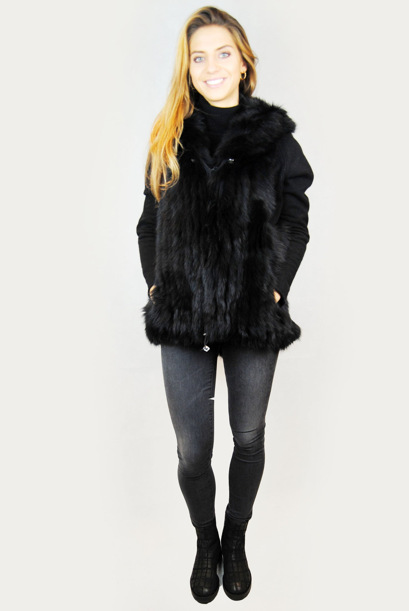 964b083d6 Products - Jessimara Fur