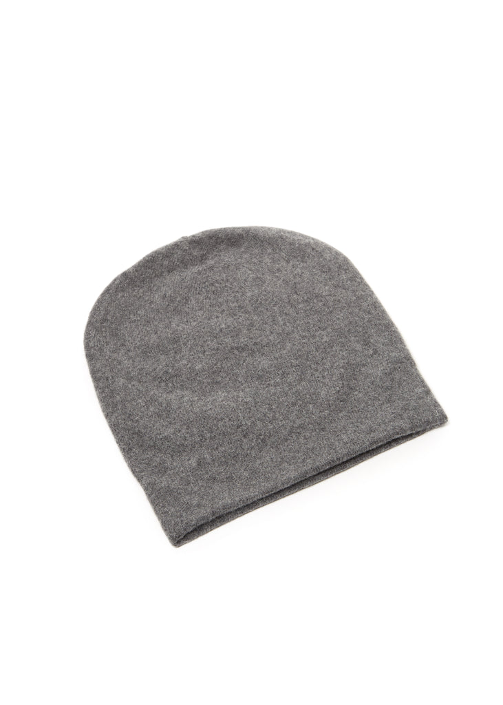 c2642259f94 Grey Beanie Hat. Images ...