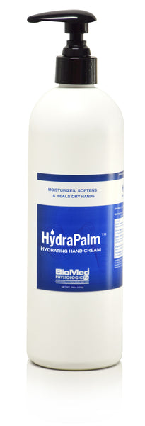 HydraPalm Pump - 16 ounces