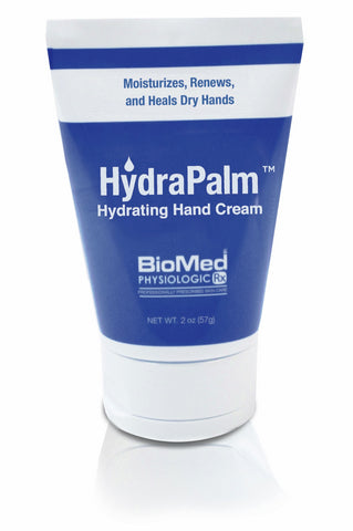 HydraPalm - 2 ounces