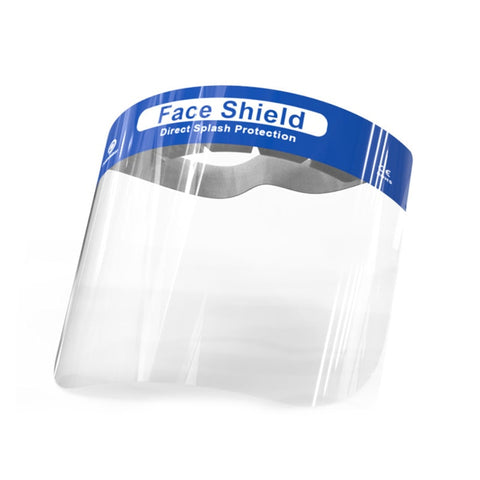 Face Shield- High Quality