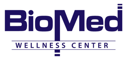BioMed Wellness Center