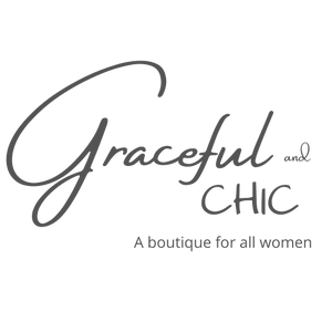 Graceful & Chic Boutique