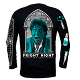 FRIGHT NIGHT FOR REAL LONG SLEEVE
