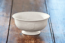Load image into Gallery viewer, Bowl Serving Pedestal Levingston 9""