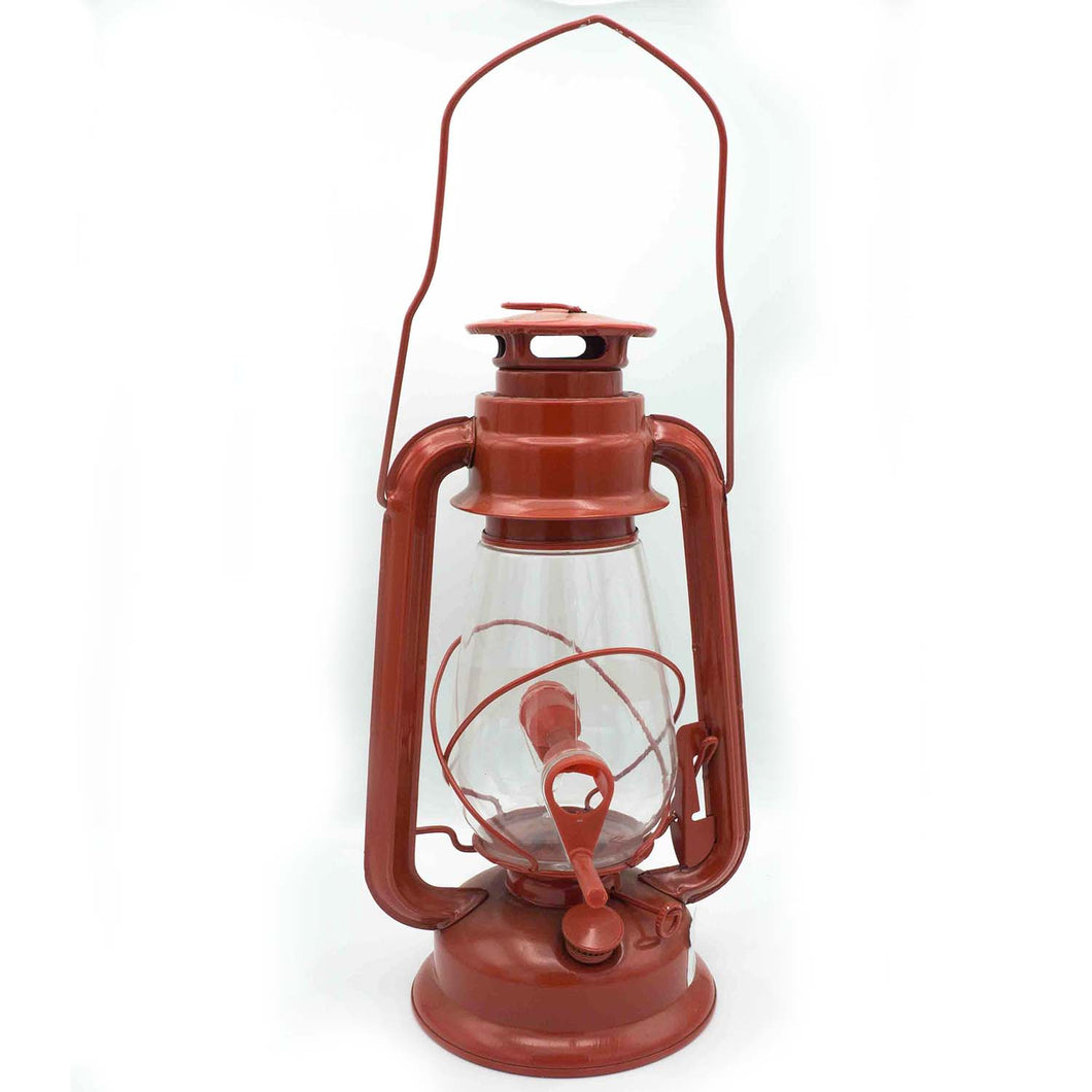 Bird Feeder- Hurricane lantern