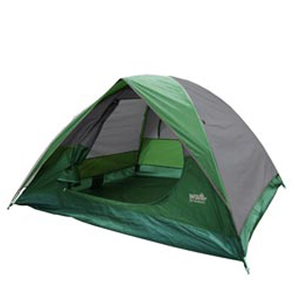 Tent Sport Dome 5' x 7'