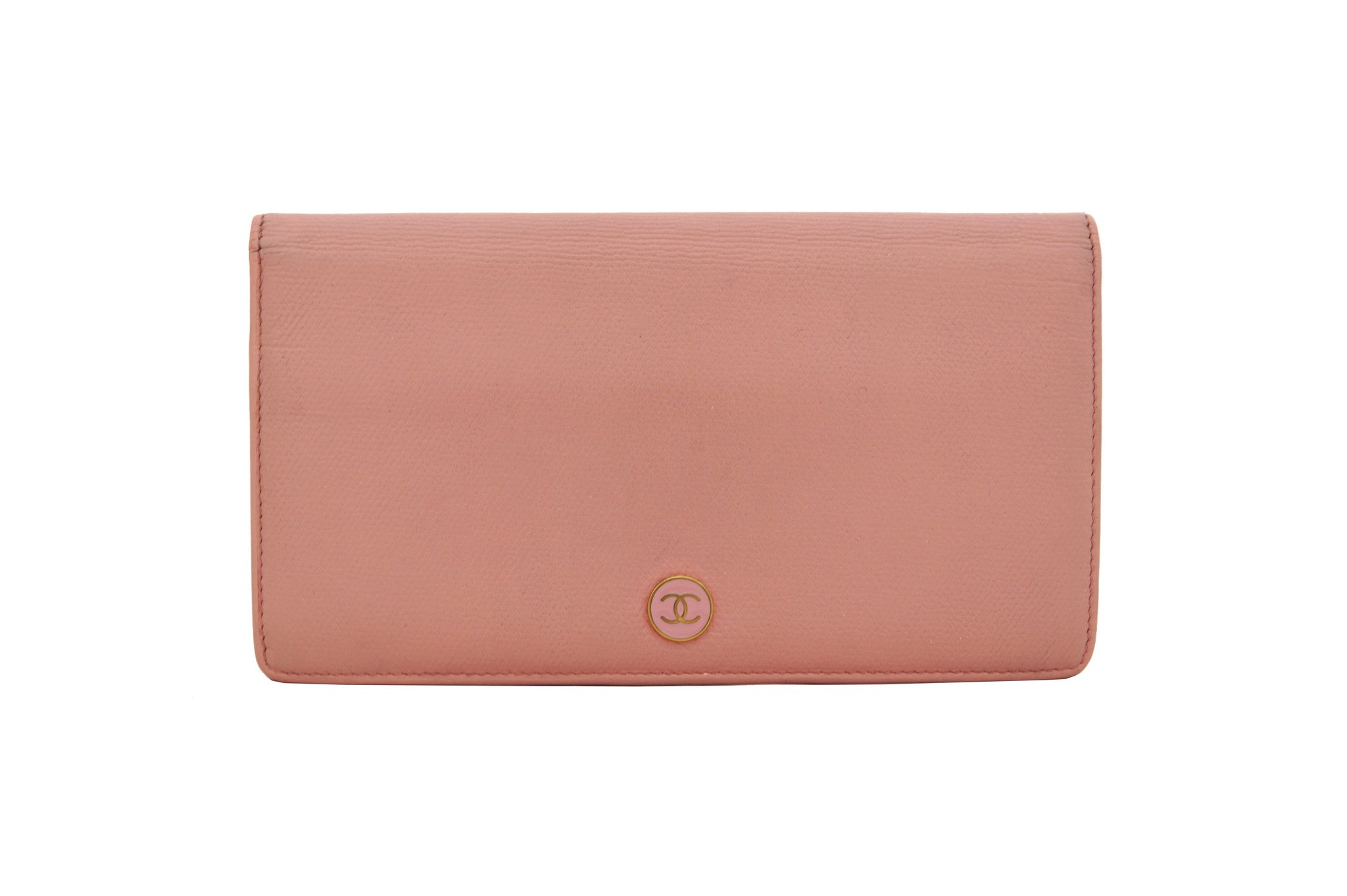2919c9f74363 Chanel Pink Wallet Vintage | Stanford Center for Opportunity Policy ...