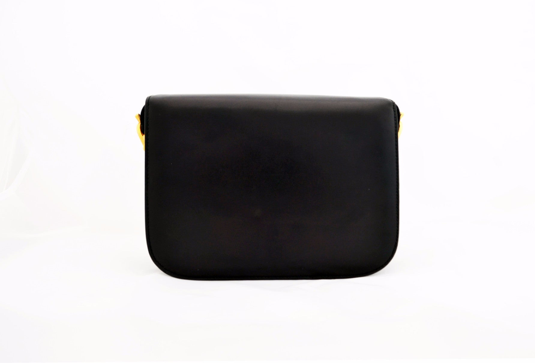 online replica bags - Products - Vintage District