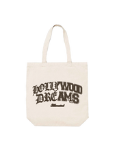 Load image into Gallery viewer, HOLLYWOOD DREAMS TOTE