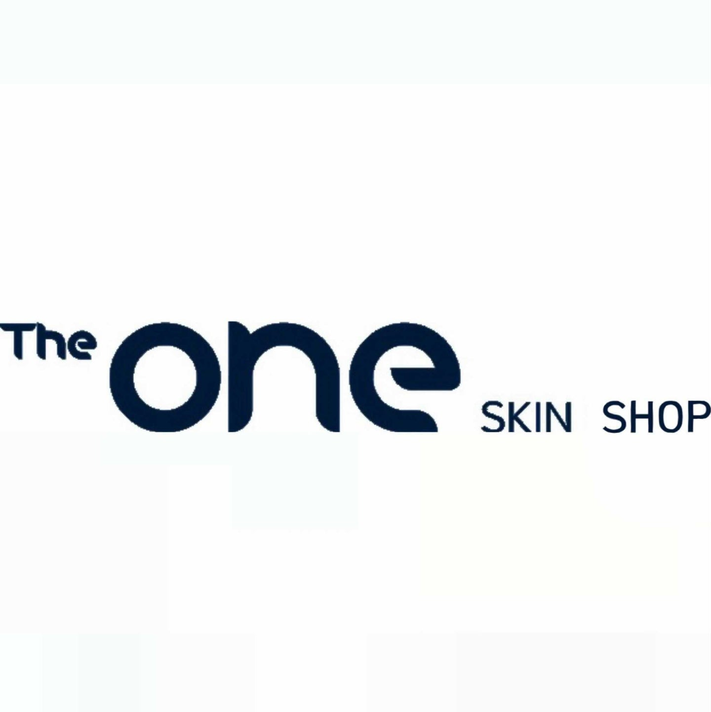 The One Skin Shop