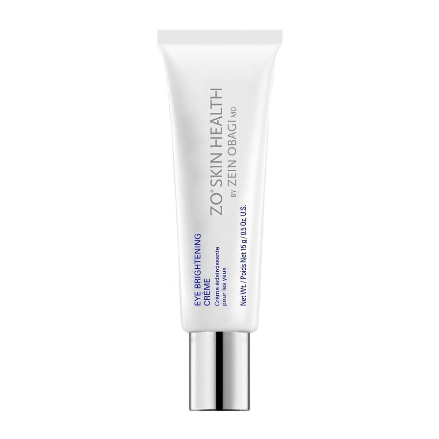 ZO Skin Health Eye Brightening Crème