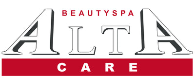 Alta Care Beauty Spa