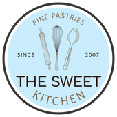 The Sweet Kitchen CA