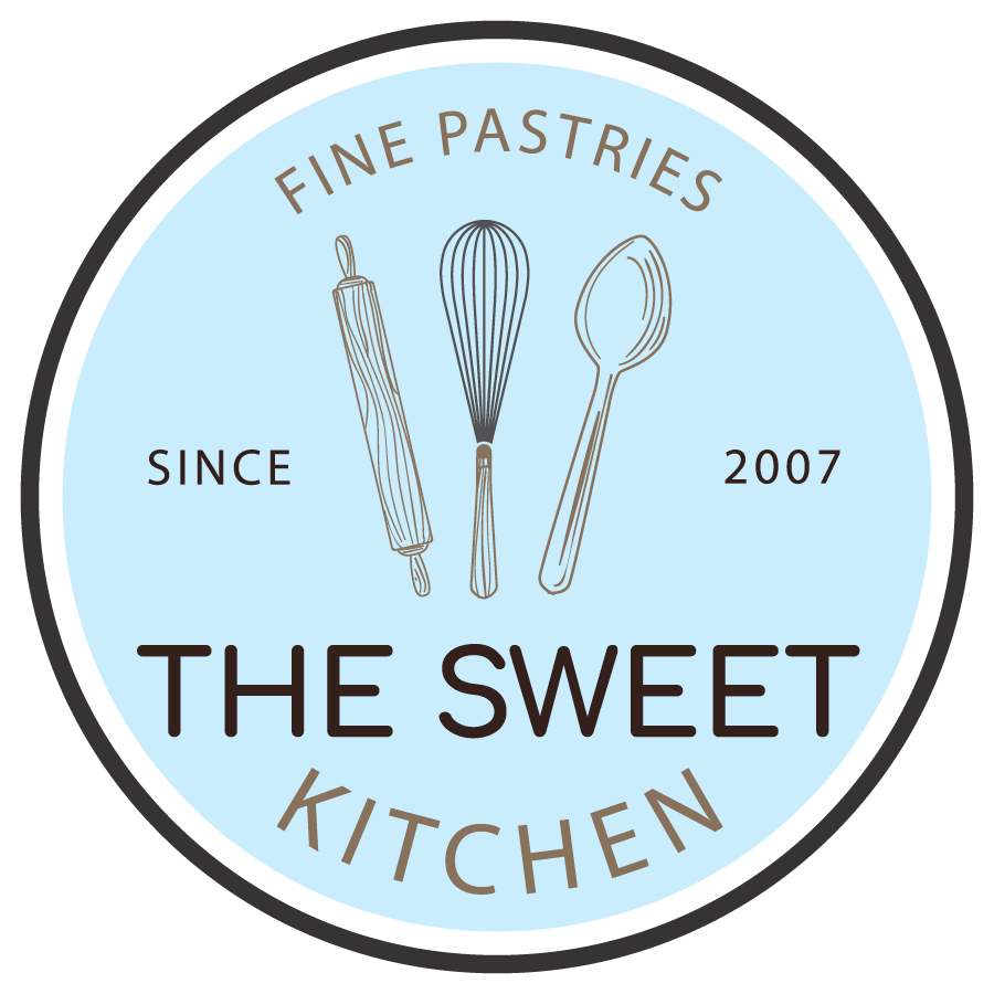 The Sweet Kitchen Gift Card