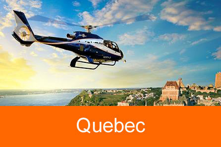 Unique Experience Gifts for Him or Her in Quebec   Gift ...
