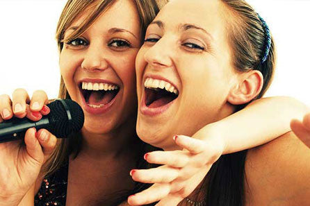Singing Lesson-Online.World Renowned Coach