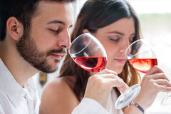 Make Wine & Beer Course For Two