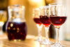 Gifts for Couples Calgary. Wine Tasting for 2