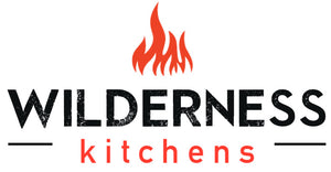 Wilderness Kitchens
