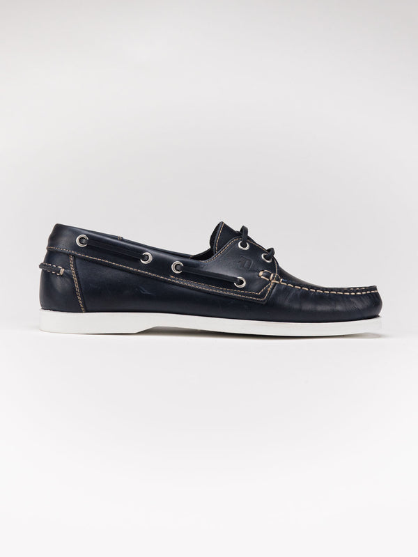 Regatta - Navy