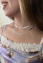 Load image into Gallery viewer, Heather Necklace