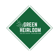 Greenheirloom
