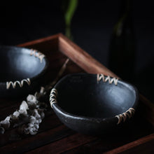 Load image into Gallery viewer, Longpi (Nungbi) Dip Bowl from Green Heirloom