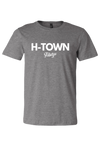 H-Town Franchise T-Shirt