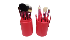 12 Piece Make Up Set in - Assorted Colors