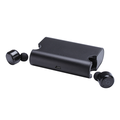 Bluetooth Magnetic Earbuds