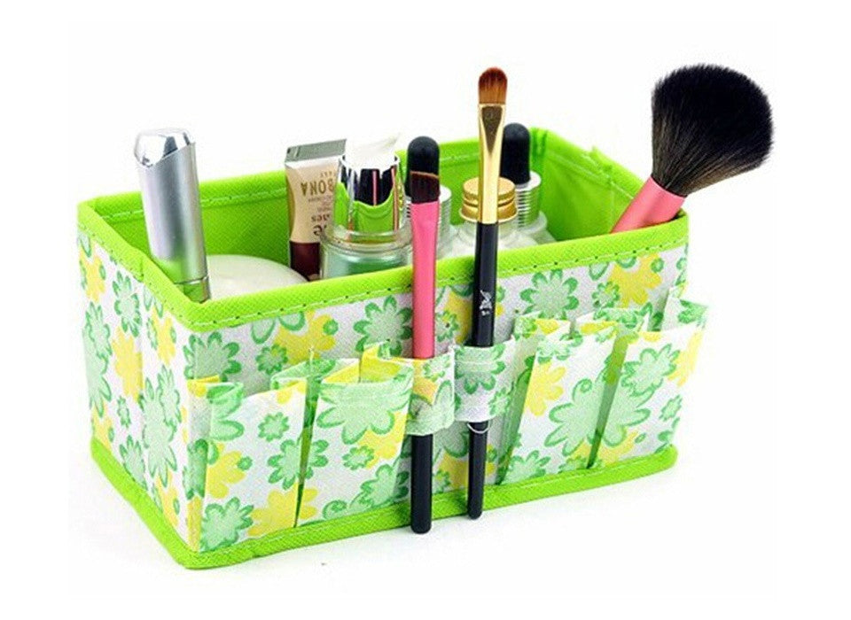 Easy Store Make Up Kit