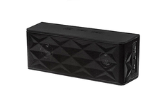 Wireless Bluetooth Box Speaker - Assorted Colors