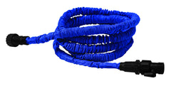 Expandable Garden Hose - Assorted Sizes