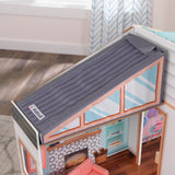 Designed by Me™: Magnetic Makeover Dollhouse