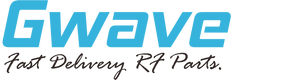 Gwave Technology Inc